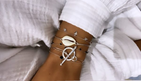 Bijoux - code promo - saint Valentin